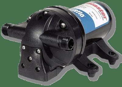 Shurflo Pro Blaster pump