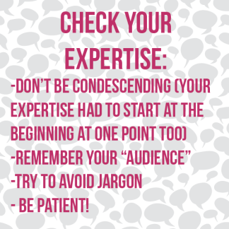 Instagram check your expertise1-02