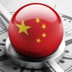 中国Huobi(火币)BTC/CNY板ウォッチ 2016-06-19(日)父の日