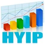 クラウドマイニング・HYIP投資記録