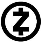 ZcashだってGUIマイニング(採掘)できるもん!