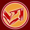 加熱するビットコインブーム。アルトコインも含め全体的に上昇中。