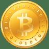 ビットコインが五千万いく可能性って実際あると思う?