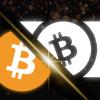 ビットコイン高騰、相次ぐ分裂。これからいったいどうなるの?