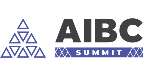 aibc-logo