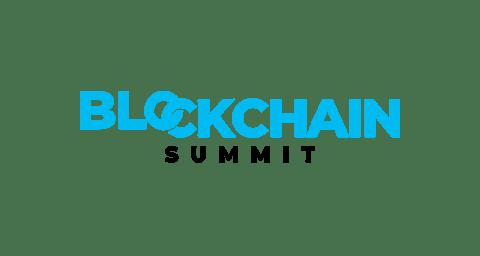 blockchain-summit-london