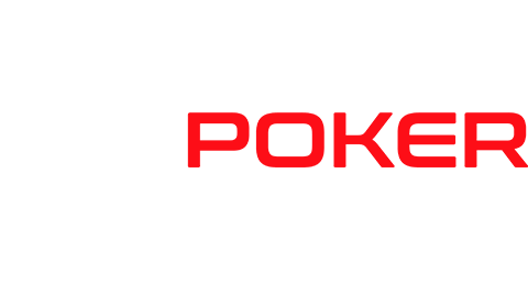 cpl-logo