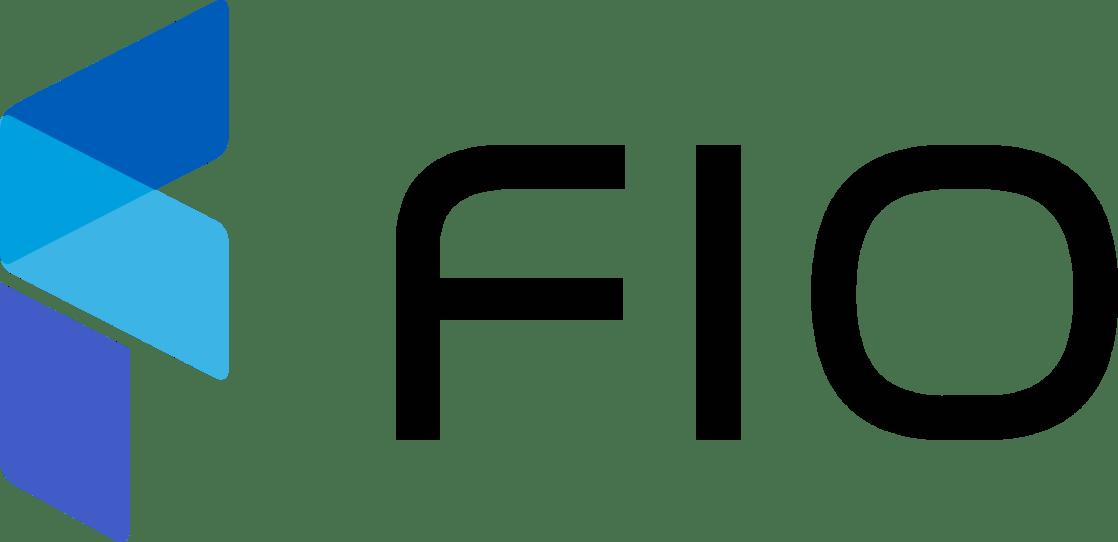 fio-protocol-logo