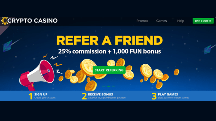 Joker game bitcoin slot