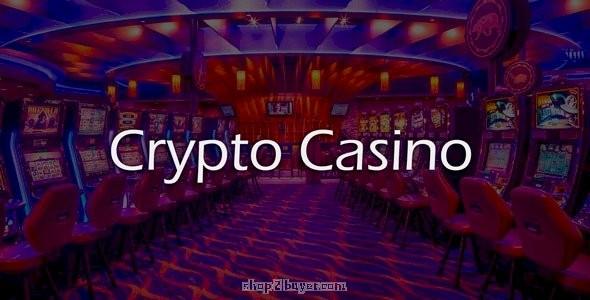 New bitcoin casinos in las vegas 2020