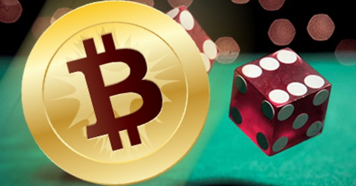 6 blackjack crossing walpole nh