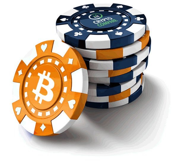 Which online casino accept paypal