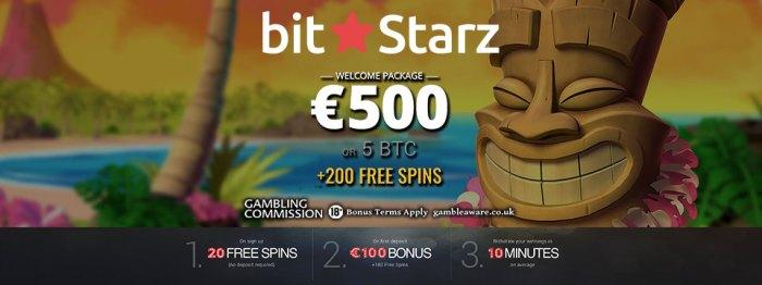Jackpot cash casino welcome bonus