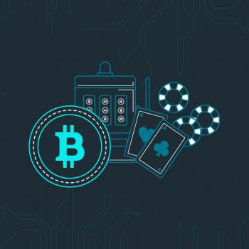 Game bitcoin slot online deposit pulsa 10000