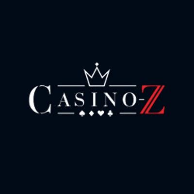 John james casino executive