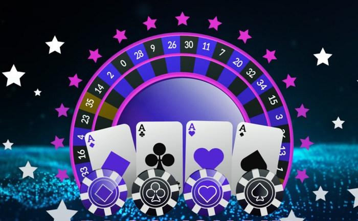 Flash bitcoin casino breda