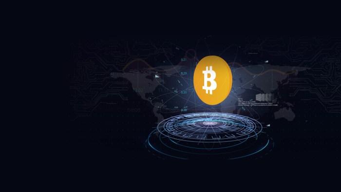 Bitcoin casino free christmas bonus
