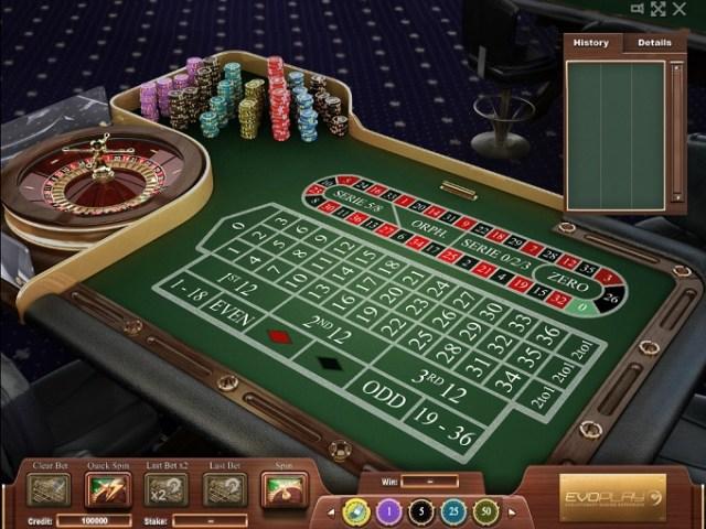 Casinò Bitcoin senza deposito - Siti di casinò Crypto Play - Online casino | Boosty