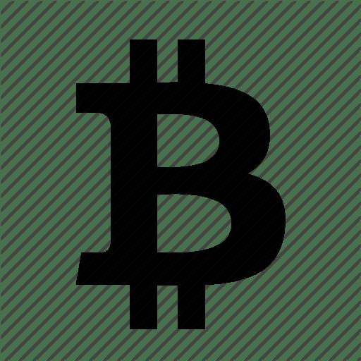 Bitcoin casino y cine obera