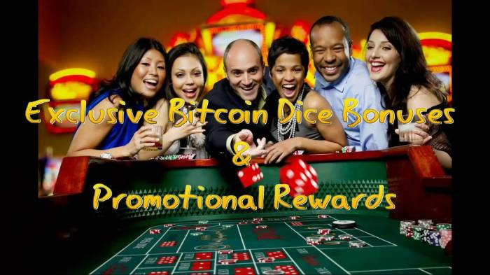 Usa approved online casinos