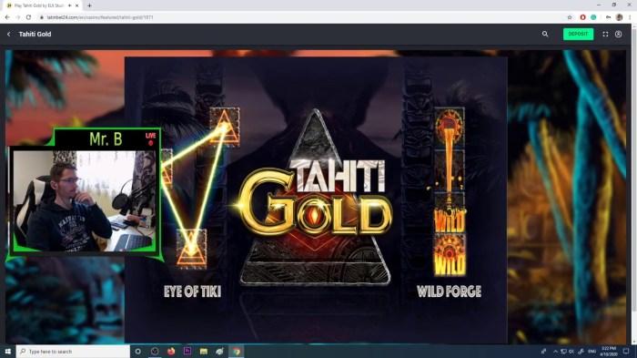 Casino free online stream