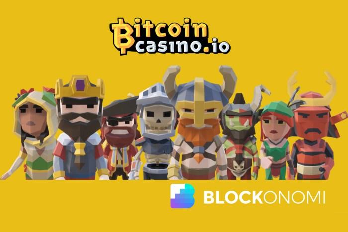 Bitstarz casino bonus code 2021