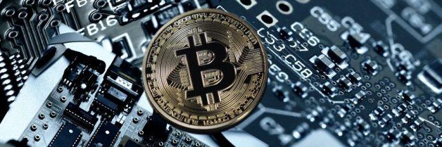 Bitcoin Meest gestelde vragen   hoe werkt een bitcoin Exchange