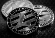Wat is de Litecoin koers verwachting voor 2019