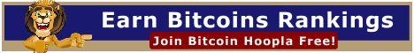 Earn Bitcoins Rankings