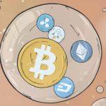 Bitcoin: Tales From A Crypto Bubble