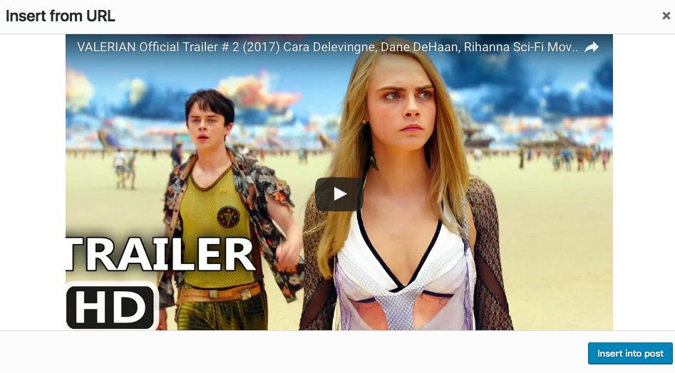 cara delevingne new movies
