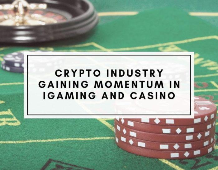 Bitcoin spilleautomat ui