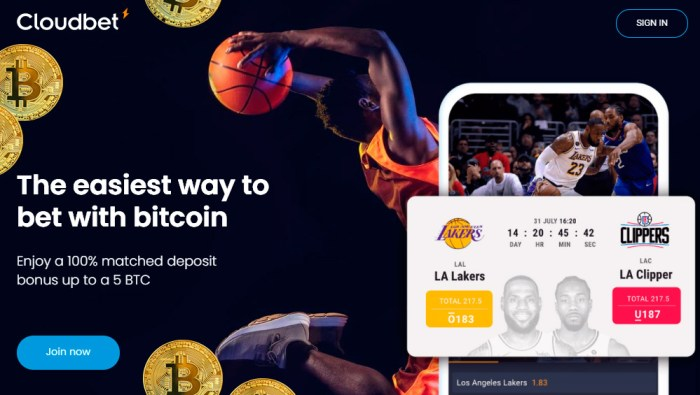 Best football bitcoin prediction site for bts