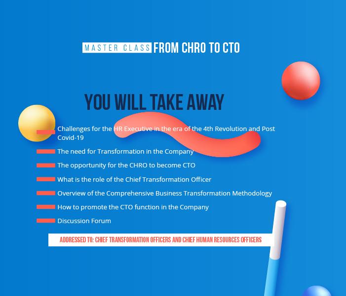 Masterclass CHRO to CTO_slider landingpage_aprendizajes-100