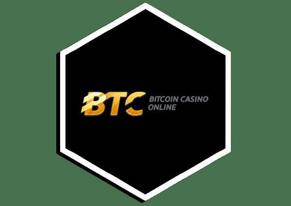 New mobile bitcoin casino 2020