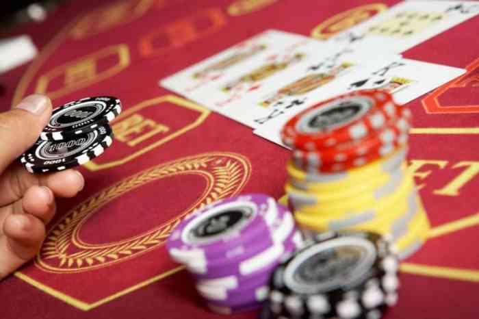 Canadian online casino app