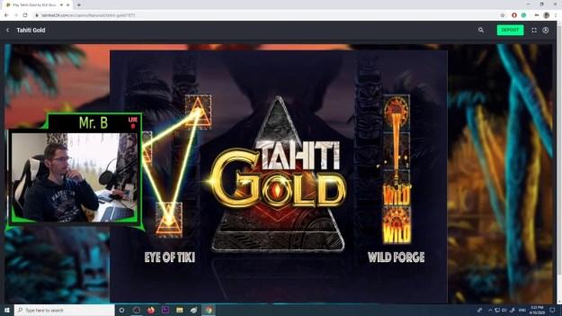 Slot Machines Free Online Casino