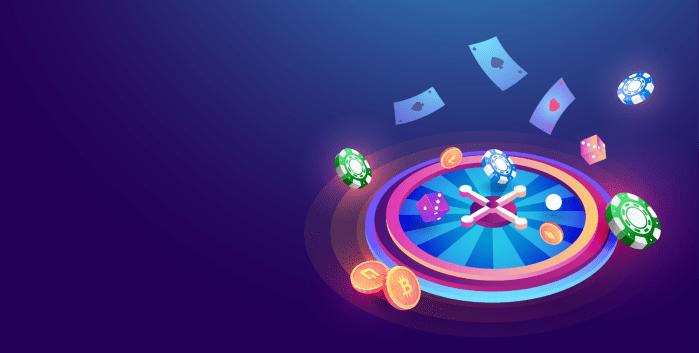 Bitcoin casino   🥇 + 39 Mai Bune Cazinouri Online   skymetin2.ro