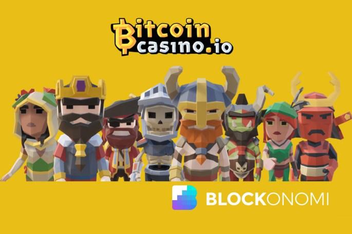 online casino cheat software Online
