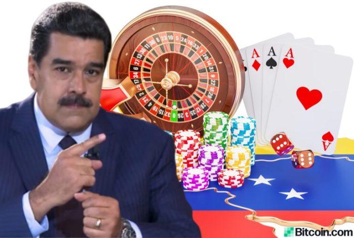 Casino adrenaline bonus codes