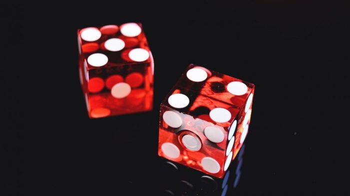 Live roulette casino app