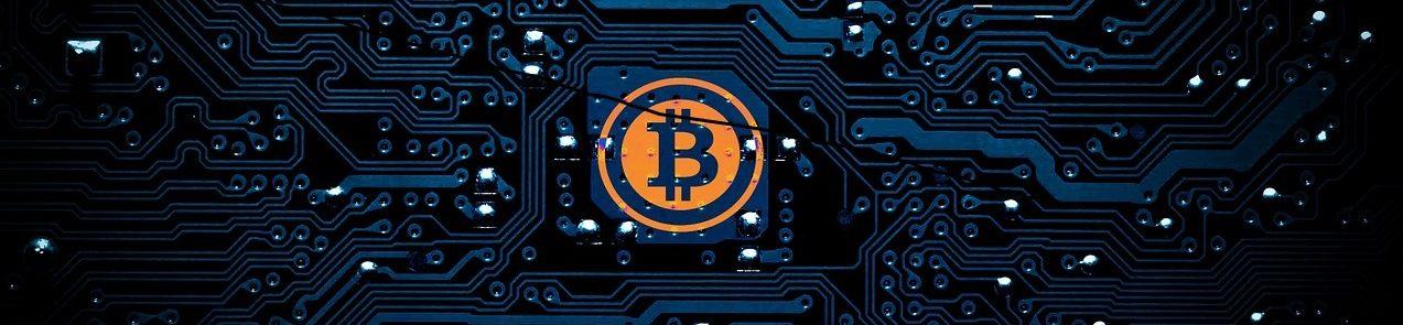cropped-bitcoin-1813503_1280.jpg