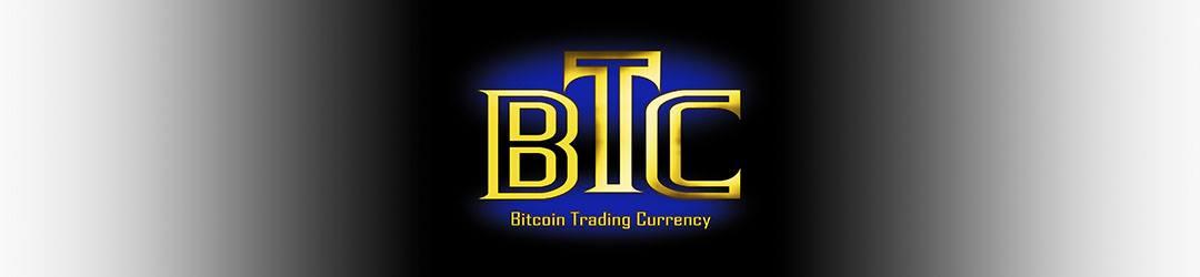 BTC – logo na stronę 3