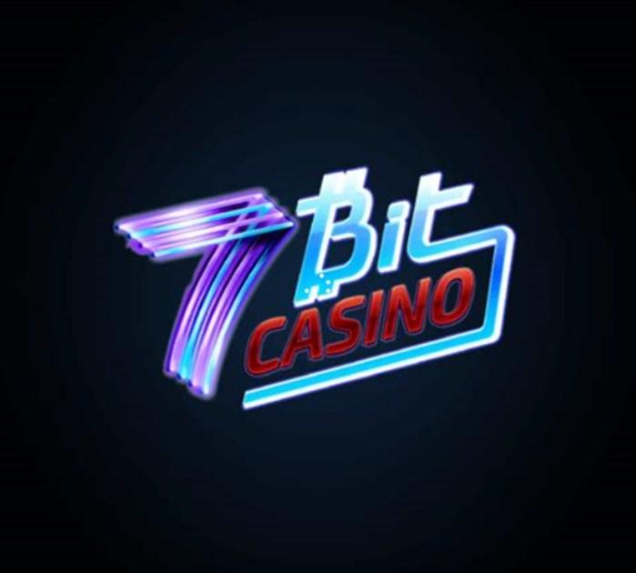 Kasino bitcoin terdekat dengan mesin slot bitcoin