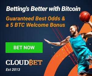 Bitcoin csgo sportsbook