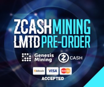 zcash-banners_300x250px