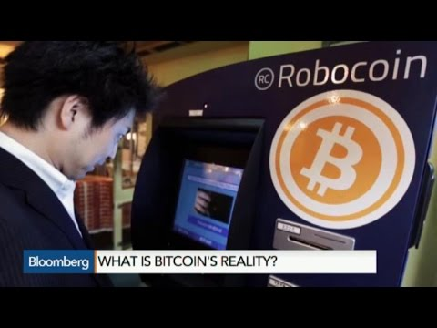 Why Should Investors Still Have Faith in Bitcoin? (Winklevii Interview)