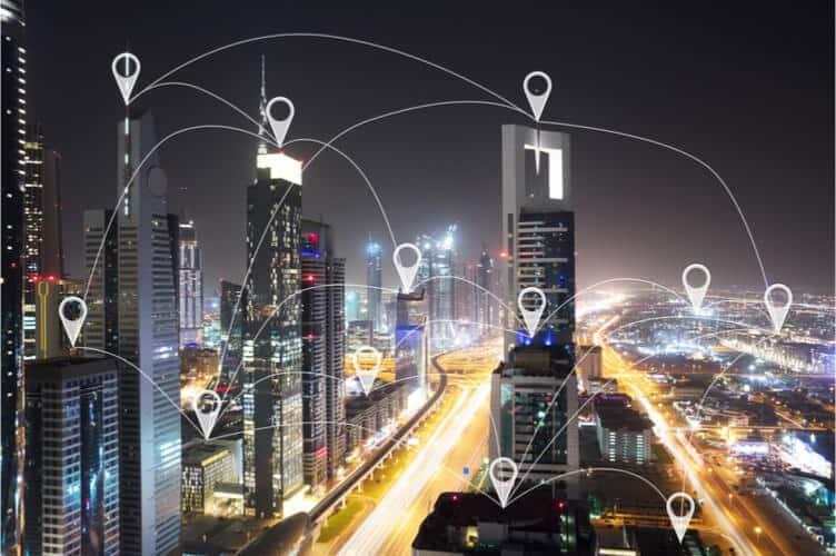 Smart Dubai enables Blockchain-based Payment System