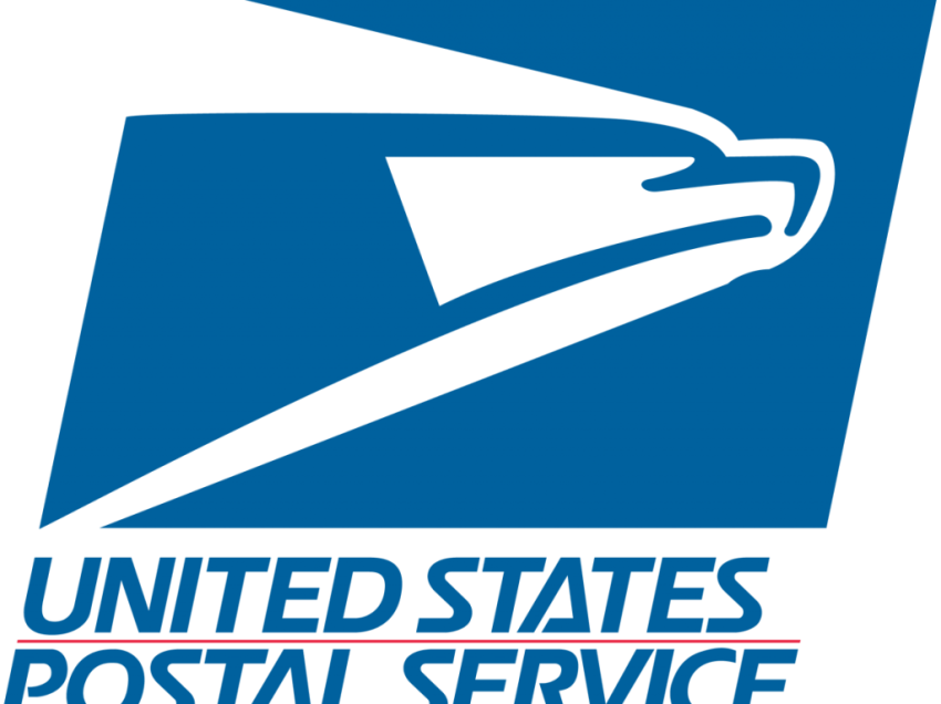 How the Post Office is like Cash – Approaching Obsolete