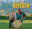 Living on bitcoin is a real challenge for newlywed couple